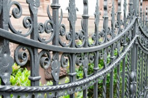 Fence Company in Stamford, CT, Greenwich, CT, & Westchester, NY