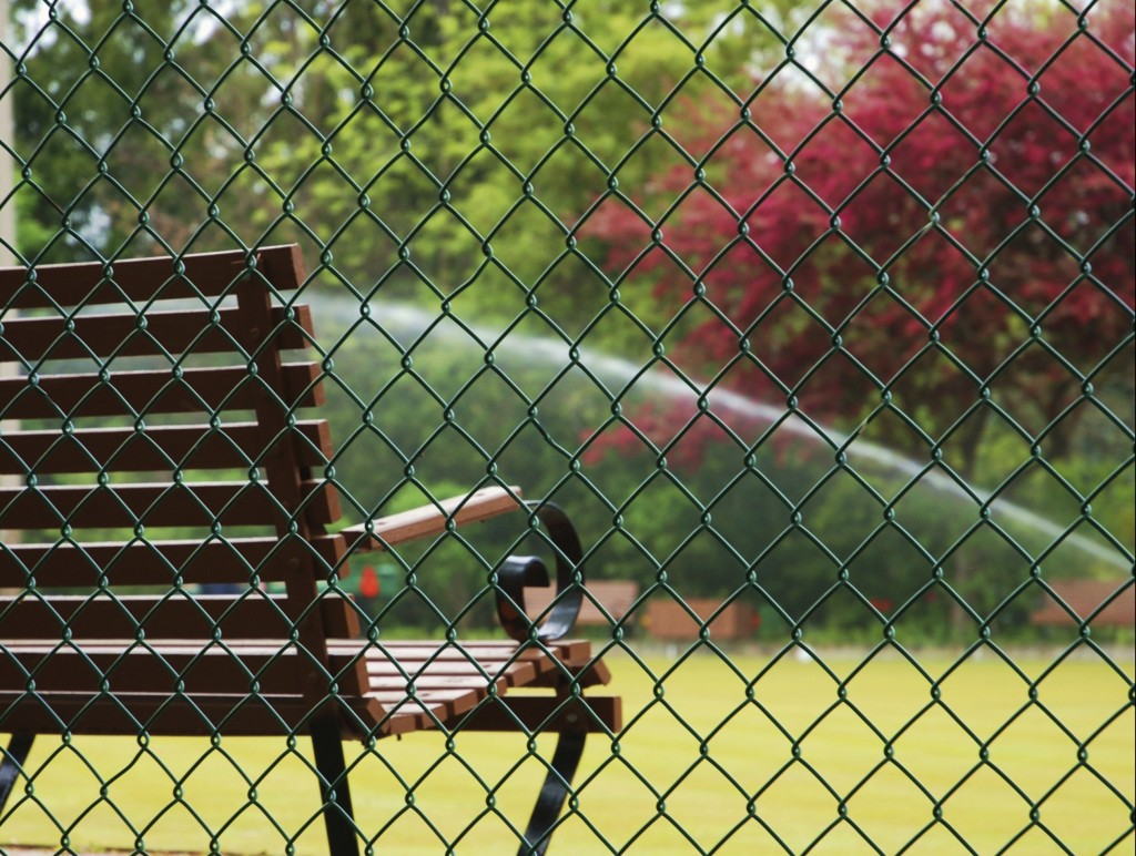 Commercial Fencing Services Westchester NY